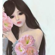 Miss_静